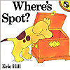 Wheres_spot