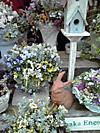 Flower_shop_3