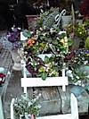 Flower_shop_5