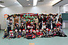 2012christmas2