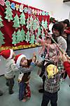 2012christmas5