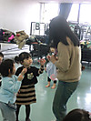 Oyakoeigo_026