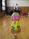 Hula_dance_007_2